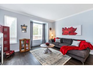 """Photo 4: 2 5888 144 Street in Surrey: Sullivan Station Townhouse for sale in """"ONE44"""" : MLS®# R2537709"""