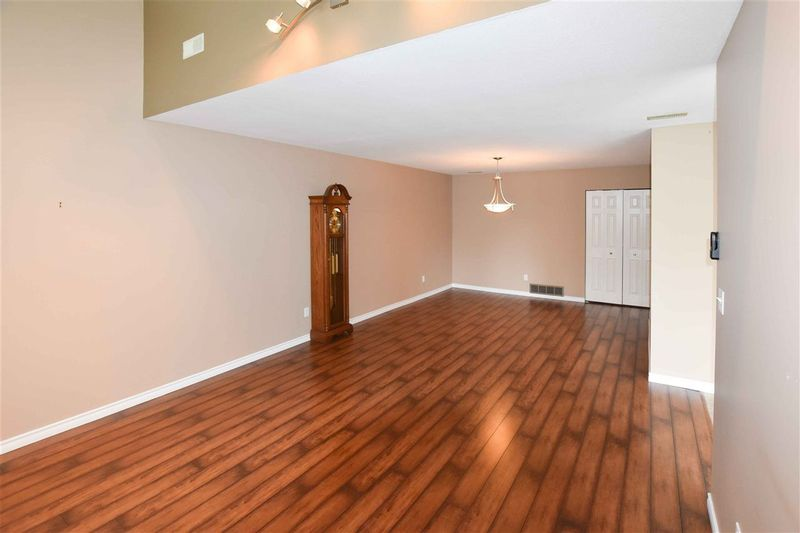 FEATURED LISTING: 1315 - 21937 48TH Avenue Langley