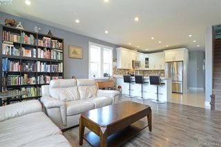 Photo 4: 3346 Turnstone Dr in VICTORIA: La Happy Valley House for sale (Langford)  : MLS®# 808542