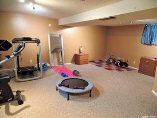 Photo 17: 416 3rd Street in Denzil: Residential for sale : MLS®# SK863022