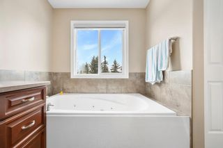 Photo 26: 464 Crystal Green Manor: Okotoks Detached for sale : MLS®# A1074152