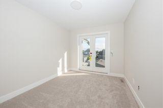 "Photo 20: 3 3406 ROXTON Avenue in Coquitlam: Burke Mountain Condo for sale in ""ROXTON ROW"" : MLS®# R2543114"