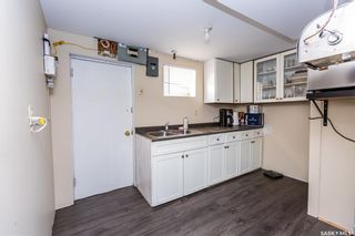 Photo 22: 906 J Avenue South in Saskatoon: King George Residential for sale : MLS®# SK849509