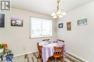 Photo 17: 4912 56 Street in Innisfail: Multi-family for sale : MLS®# A1096915