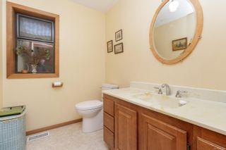 Photo 22: 4553 Blenkinsop Rd in : SE Blenkinsop House for sale (Saanich East)  : MLS®# 886090
