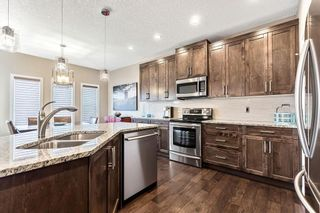 Photo 14: 209 Mountainview Drive: Okotoks Detached for sale : MLS®# A1015421