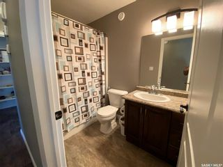 Photo 13: 537 5th Avenue East in Unity: Residential for sale : MLS®# SK863846