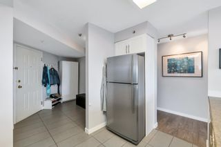 "Photo 15: 110 15233 PACIFIC Avenue: White Rock Condo for sale in ""Pacific View"" (South Surrey White Rock)  : MLS®# R2622845"