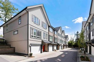 """Photo 18: 50 14555 68 Avenue in Surrey: East Newton Townhouse for sale in """"SYNC"""" : MLS®# R2578561"""