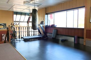 Photo 5:  in : Langley City Business with Property for sale (Langley)  : MLS®# C8021782