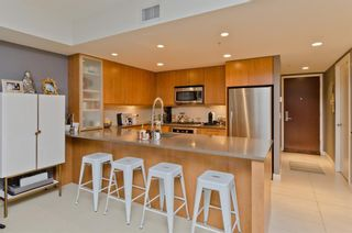 Photo 3: 2305 1118 12 Avenue SW in Calgary: Beltline Apartment for sale : MLS®# A1063039