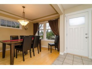 Photo 3: 1420 129B ST in Surrey: Crescent Bch Ocean Pk. House for sale (South Surrey White Rock)  : MLS®# F1436054