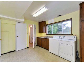 Photo 13: 13851 BLACKBURN AV: White Rock House for sale (South Surrey White Rock)  : MLS®# F1428176