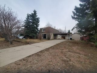Photo 1: 29 West Heights Drive: Didsbury Detached for sale : MLS®# A1105203