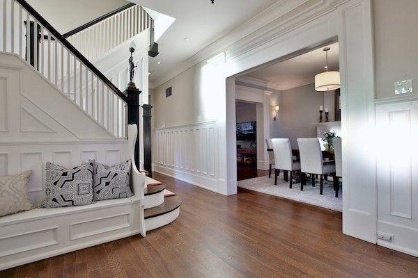 Photo 2: Photos: 92 Glencairn Avenue in Toronto: Lawrence Park South House (2 1/2 Storey) for sale (Toronto C04)  : MLS®# C4393836