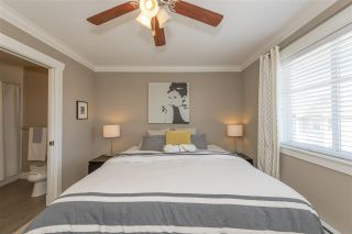 """Photo 8: 14 12351 NO. 2 Road in Richmond: Steveston South Townhouse for sale in """"Southpointe cove"""" : MLS®# R2443770"""