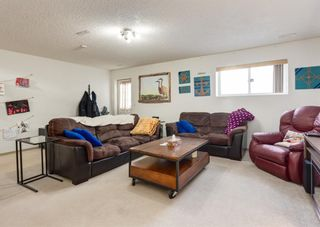 Photo 23: 14 Royal Birch Grove NW in Calgary: Royal Oak Detached for sale : MLS®# A1073749