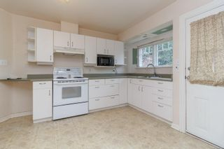 Photo 11: 966 Lovat Ave in : SE Quadra House for sale (Saanich East)  : MLS®# 866966