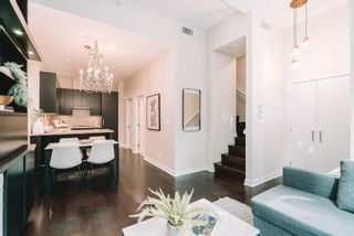 """Photo 14: 1057 RICHARDS Street in Vancouver: Downtown VW Townhouse for sale in """"THE DONOVAN"""" (Vancouver West)  : MLS®# R2623044"""