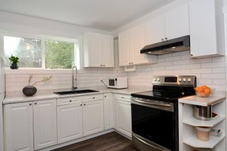 Photo 16: 203 Maliview Dr in : GI Salt Spring House for sale (Gulf Islands)  : MLS®# 867135