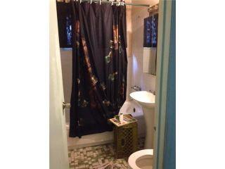 Photo 8: EL CAJON House for sale : 3 bedrooms : 943 Ednabelle Court