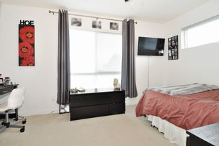 """Photo 13: 32 2325 RANGER Lane in Port Coquitlam: Riverwood Townhouse for sale in """"FREEMONT BLUE"""" : MLS®# R2431249"""