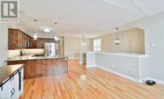 Photo 11: 275 LOUDEN TERRACE in Peterborough: House for sale : MLS®# 268635