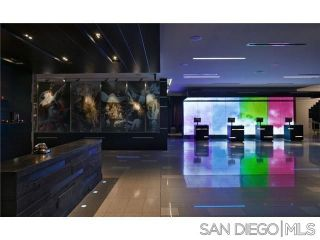 Photo 14: DOWNTOWN Condo for sale: 207 5TH AVE. #727 in SAN DIEGO