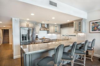 Photo 5: PACIFIC BEACH Townhouse for sale : 3 bedrooms : 1177 Pacific Beach Dr #Unit C in San Diego