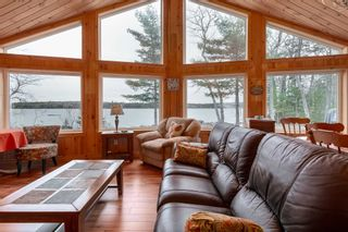 Photo 6: 519 Kill Dog Cove Road in Parkdale: 405-Lunenburg County Residential for sale (South Shore)  : MLS®# 202111106