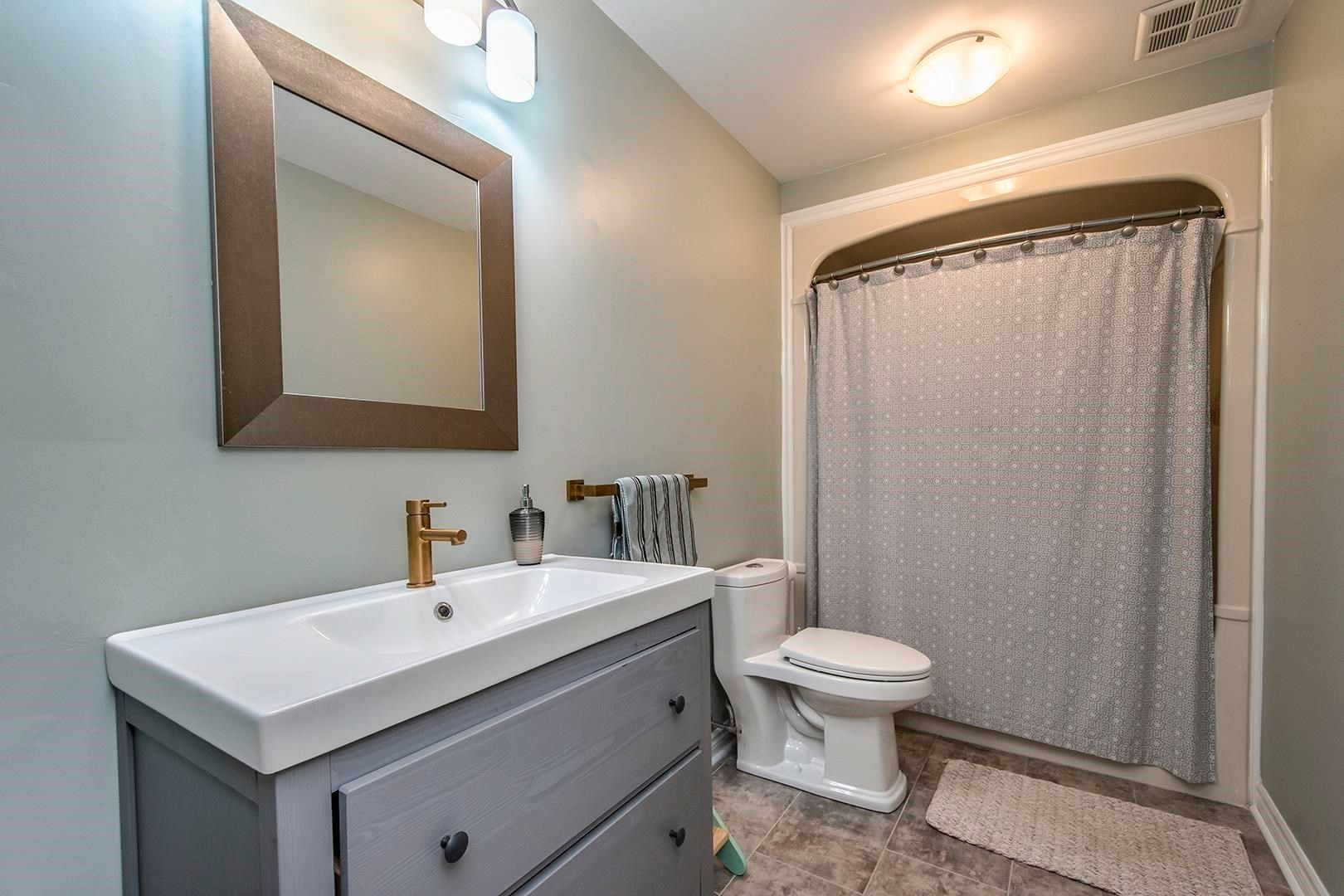 Photo 23: Photos: 64 Roy Crescent in Bedford: 20-Bedford Residential for sale (Halifax-Dartmouth)  : MLS®# 202110846