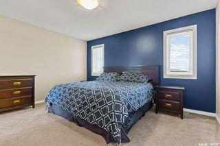 Photo 22: 7218 MAPLE VISTA Drive in Regina: Maple Ridge Residential for sale : MLS®# SK855562