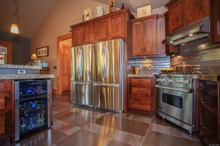 Photo 11: 3237 Ridgeview Pl in : Na North Jingle Pot House for sale (Nanaimo)  : MLS®# 873909