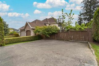 Photo 31: 11293 162A Street in Surrey: Fraser Heights House for sale (North Surrey)  : MLS®# R2576990