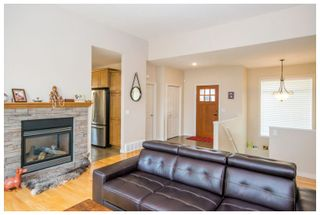 Photo 5: 1061 Southeast 17 Street in Salmon Arm: Laurel Estates House for sale (SE Salmon Arm)  : MLS®# 10139043