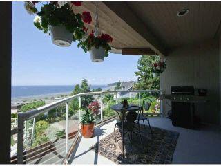 """Photo 17: 305 15025 VICTORIA Avenue: White Rock Condo for sale in """"Victoria Terrace"""" (South Surrey White Rock)  : MLS®# F1412030"""