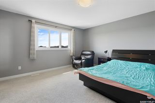 Photo 19: 5411 Universal Crescent in Regina: Harbour Landing Residential for sale : MLS®# SK851717