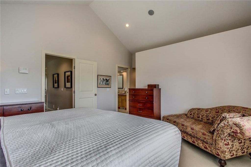 Photo 25: Photos: 3909 19 Street SW in Calgary: Altadore House for sale : MLS®# C4122880