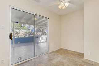 Photo 16: OCEANSIDE Condo for sale : 2 bedrooms : 3166 Buena Hills Dr.
