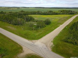 Photo 14: Shell Lake Acreage Site in Spiritwood: Lot/Land for sale (Spiritwood Rm No. 496)  : MLS®# SK846943
