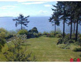 Photo 4: 12990 13 AV: House for sale (Crescent Beach/Ocean Park)  : MLS®# 2409756