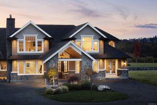 Photo 34: 4200 Blenkinsop Rd in : SE Blenkinsop House for sale (Saanich East)  : MLS®# 860144