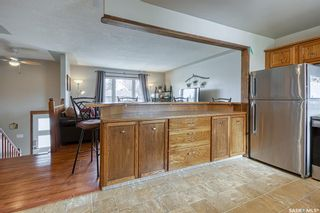 Photo 8: 3 Aster Crescent in Moose Jaw: VLA/Sunningdale Residential for sale : MLS®# SK851588