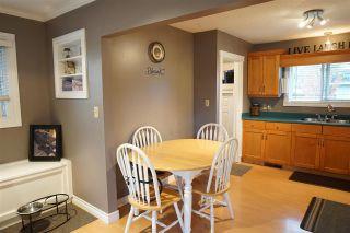 Photo 5: 10040 163 Street in Edmonton: Zone 22 House for sale : MLS®# E4244844