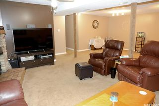 Photo 19: 38 Corkery Bay in Regina: Normanview West Residential for sale : MLS®# SK859485