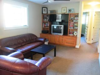 Photo 16: 1598 Parker Pl in White Rock: Home for sale : MLS®# f1322012
