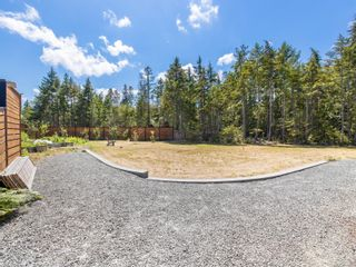 Photo 34: 1284 Meadowood Way in : PQ Qualicum North House for sale (Parksville/Qualicum)  : MLS®# 881693