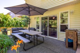 Photo 34: 2496 E 9th St in : CV Courtenay East House for sale (Comox Valley)  : MLS®# 883278