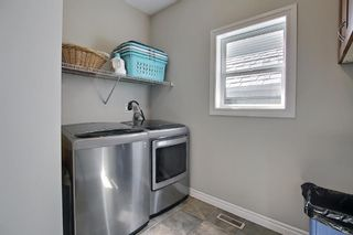 Photo 20: 131 Springmere Drive: Chestermere Detached for sale : MLS®# A1136649