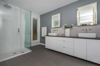 """Photo 11: 5844 ANGUS Place in Surrey: Cloverdale BC House for sale in """"Jersey Hills"""" (Cloverdale)  : MLS®# R2348924"""